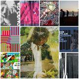 EdS - Mixtape - Melhores de Janeiro/15