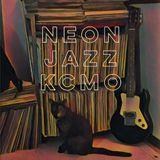Neon Jazz - Episode 499 - 10.25.17