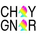 Chaygnar Mix 4