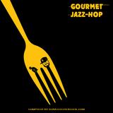 SCRATCHTHEBLOCK.COM PRESENTS: GOURMET JAZZ-HOP