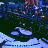 Hip Hop EDM Trap Mixx (Lavenge Mixx)