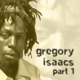 Algoriddim 20051111: Gregory Isaacs part 1