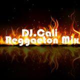DJCali-Ameida Reggaeton Kitu-Kara Mix