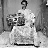 VICE VERSA / MY AFRICA #3