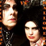 Devils Night VS Halloween w/Magnolia Bouvier