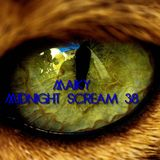 Maiky - Midnight Scream 38