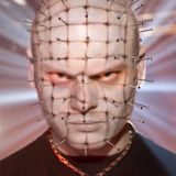 Psychopath - Ultimate Hakke Oldschool Mix - 29.01.2012 ( Psycoreboard.de )