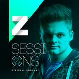 Z Sessions #02