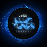 Club Tunes Podcast Ep #014
