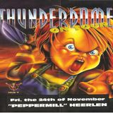 Thunderdome 11(Peppermill 24.11.95)[A]