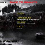 JpmTrax [Acme/Radio Plus/Technoverdrive] Mix @t Back to reality Part 2