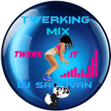 TWERK MIX ABRIL 2016 DEMO- DJSAULIVAN.mp3