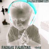Palmas Palmitas (5MiX)