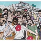 Solomun - Stephan Bodzini - Dave Clark - Yana(Vasho mix)