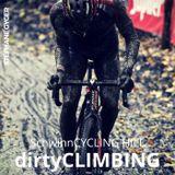 dirty climbing hill class