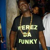 Dj Naa_u_dont_sei Random Funky House Mix