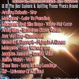 Trance Generater Vol 17 RiotstarterDjUk aka Wilfee C