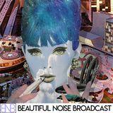 EP 454 San Francisco (Diamond Heights Mix)