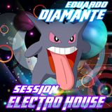 electro house session -the best hits of 2014 -