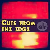 Cuts From The Edge 8