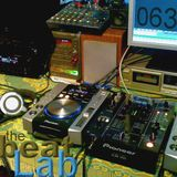 The Beat Lab ed.063 hosted by Markus Aeon
