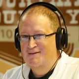 Classic Country Saturday Morning with Chris Torrick on Mountain Country 107.9 Alpine, California
