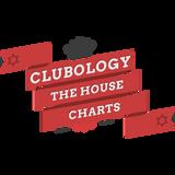 Clubology The House Chart - Mar 11, 2017