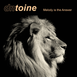 2018-03-11 Dntoine - Melody is the Answer