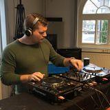 The Groove presents 2015 Yearmix: Merain