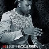 Beyond Tone Power hour 2019-09-10