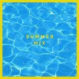 Nemo's Annual DNB Summer Mix 2011 - Deep Sexy Vibes