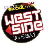 Gully's Westside Radio Bits