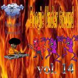 Boogie Under Ground 14