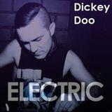 Dickey Doo - ALL STAR 20.5.2016