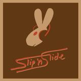 Slip'n'Slide###2