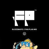 Blood Diamond for Fantastic Planet Mix