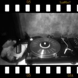 Collection Mix Samwho05