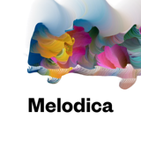 Melodica 8 October 2018 (with guest DJ Rune Lindbaek)