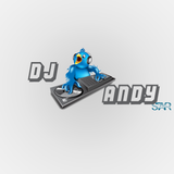 50 cent remix In The CluB House Remix by Dj @ndy ☆ Star ☆