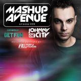 Mashup Avenue 009