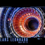 LARS LEONHARD - Best Off II