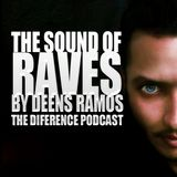 THE SOUND OF RAVES best mix o3