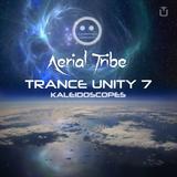 Aerial Tribe @ Trance Unity 7: Kaleidoscopes // 10.06.2016.