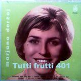 Tutti frutti show radia Brezje oddaja 401