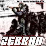 zebrah Evil Seedz mix 111004