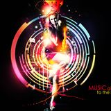 Electro & House 2013.10.16 Dance Mix-4