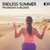 Endless Summer #34