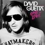David guetta hits (Keiio Original mix)
