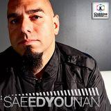 024 - Saeed Younan (Spotlight)