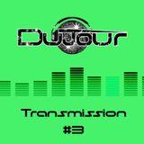 Transmission #3